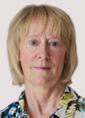 Christine Hart ARPS DPAGB