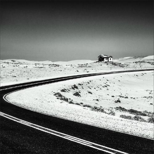 Road to Nowhere - Kate Jackson
