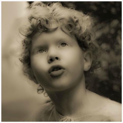 Bubbles - Clifford Sullivan