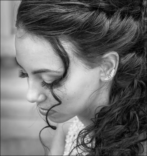 Heartbreak - Kate Jackson