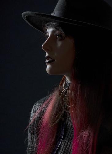 Amy - Martin Leech