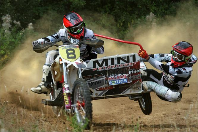 Keep The Wheel Down - Terry Stone